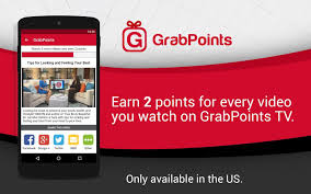 free gift cards online grabpoints free gift cards android apps on play