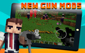 minecraft 7 0 apk gun mods for minecraft 1 1 0 apk android books
