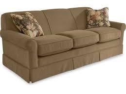 lazy boy sofa bed inflatable mattress tehranmix decoration