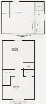 carriage house apartment floor plans appealing carriage house apartment plans images best image
