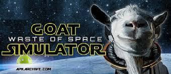 goat simulator apk apk mania goat simulator waste of space v1 0 3 apk