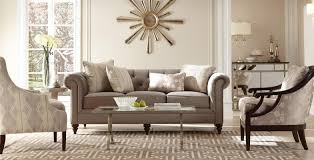 sofa exquisite sofa upholstery furniture reupholstery endearing