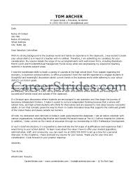 Create Cover Letter For Resume Cover Letter Free Examples Of Cover Letters For Resume Builder