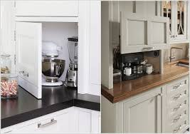 kitchen appliance ideas creative kitchen appliance garage storage ideas house design