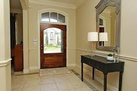 glass insert for front door ideas front doors for homes elegant oversized front doors for