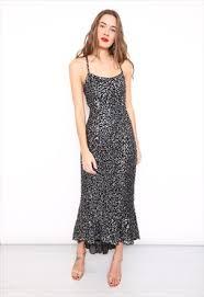 asos marketplace women dresses vintage
