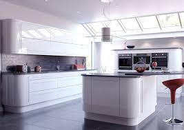 bathroom pleasant high gloss white kitchen cabinets lacquer