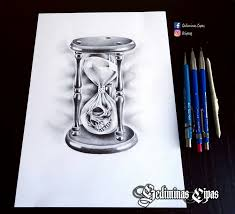 47 best hourglass images on pinterest tattoo designs draw and