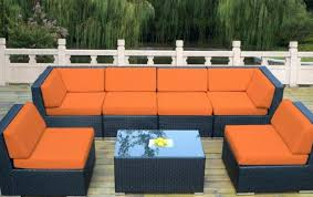 Replacement Cushions For Martha Stewart Patio Furniture by Valuable Small Office Furniture Solutions Tags Professional