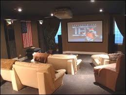 14 best home theater inspiration images on pinterest home