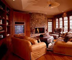 Family Room Decorating Ideas Designs  Decor - Family room decorating images