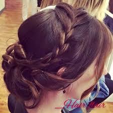 Hochsteckfrisurenen Hochzeit Dortmund by Hair Flair Hair Flair Instagram Profile Pikore Co