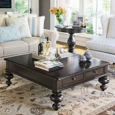 centerpiece casual coffee tables centerpiece living room dark