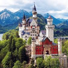 bavaria austrian traditions gems cs international
