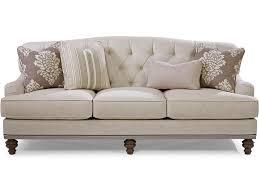 paula deen sectional sofa living room paula deen dogwood sofa