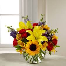 Flower Shops In Surprise Az - flower delivery to dover de hand designed and delivered flowers