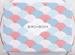 ls plus open box promo code birchbox november 2017 sle choice spoilers coupon my
