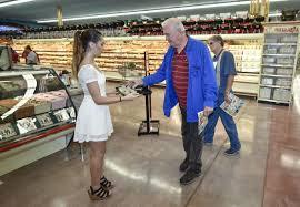 popular grocery stores popular grocery store opens second location in santa maria local