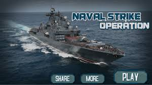 Naval Strike Maps Naval Strike Operation Android Apps On Google Play