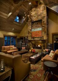 images about high ceilings on pinterest decorating tall walls and