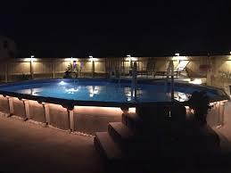 hampton swimming pool gallery the pool factory