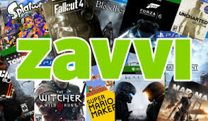 black friday ps4 black friday 2015 best zavvi video game and console deals on ps4