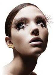 makeup courses calgary ab cosmetologist hair fashion