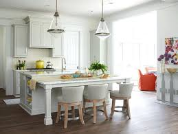 Countertop Stools Kitchen Themewl Com Page 49 Industrial Design Bar Stool Breakfast Bar