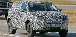 jeep land rover land rover australia sales overtake jeep photos 1 of 4