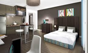 chambre etudiant dijon décoration chambre deco etudiant 16 deco chambre york city