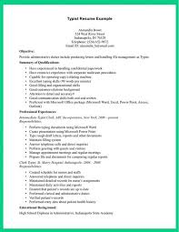 Entry Level Medical Assistant Resume Samples by Essay Writing Uk Cheap Online Service Cultureworks