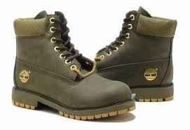 cheap womens timberland boots nz cheap timberland 6 inch boots army green timberland nz