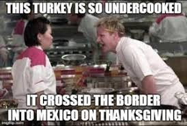 thanksgiving turkey memes kappit