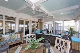 beach decor for every home