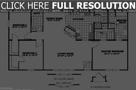 Clayton Floor Plans by Extraordinary Double Wide Mobile Home Floor Plans Crtable