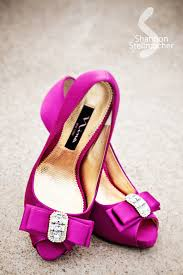 wedding shoes pink wedding shoes