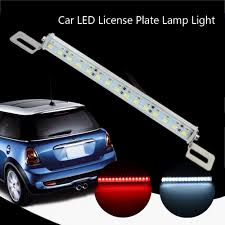 lexus rx300 tail light bulb replacement online get cheap red brake light aliexpress com alibaba group