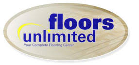 floors unlimited carpet hardwood counter tops alexandria la