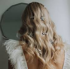 hair jewels why brides are obsessed with tilly s hair