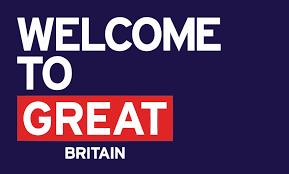 english listening skills practice learnenglish british council