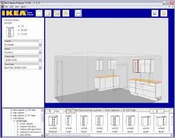 Kitchen Cabinet Design Software Free Kitchen 3d Design Model 3d Modular Kitchen Design Software Free