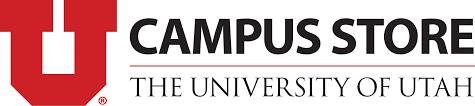 University Of Utah Help Desk Home University Of Utah Campus Store