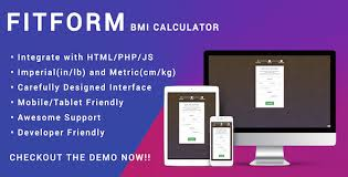 html table mobile friendly javascript jquery forms from codecanyon