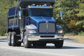 kenworth truck bumpers kenworth trucks contain radar collision mitigation system