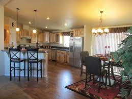 cool manufactured homes interior design decor gallery and