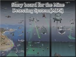 mds class introduction to the mine detecting system mds explain overall