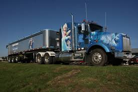 old kenworth trucks for sale groomingthefutureoftrucking