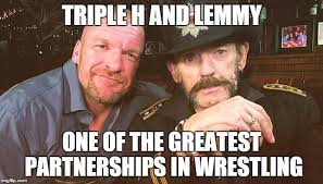 Lemmy Meme - for you lemmy imgflip