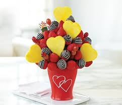 eligible arrangements edible arrangements discover claremont discover claremont