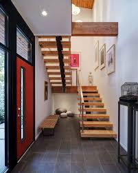 interior design in small house popular home design classy simple